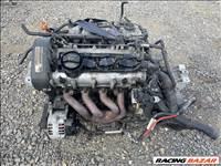 Volkswagen Golf V Skoda Octavia II 1.4i 16v motor BCA-kódu