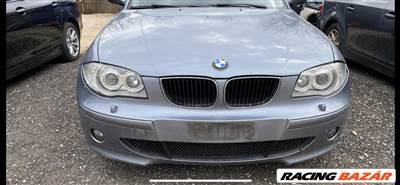 BMW 1-es sorozat E81, E82, E87, E88 Xenon lámpa