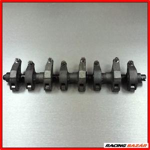 Mazda dízel himba, himbasor  motorkód RF mazda 6 Mpv 5 323 premacy 626 2. kép