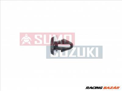 Suzuki Samurai patent, lökhárító sarok patent 09409-07311-SGP