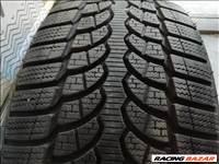 1db 235/35R19 Bridgestone LM-32 235/35 R19 19 téli gumi