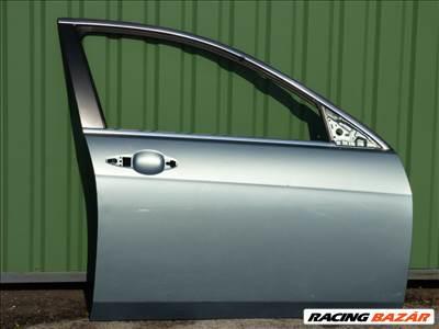 HONDA Accord VII 2003 - 2008 Jobb Első ajtó