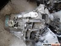Citroen,Peugeot sebességváltó eladó.20TE22