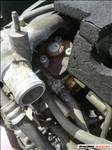 Mazda 6 nagynyomású szivattyú (adagoló)