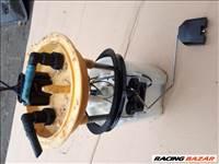 Volkswagen Passat B7 1,6 Crtdi AC pumpa komplett