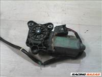 MERCEDES W220 S 320 CDI Jobb első ablakemelő motor