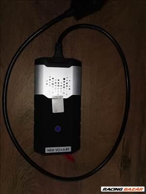 Delphi.Autocom. DS 150