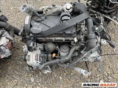Ford Galaxy Seat Alhambra VW Sharan 1.9PDTDI 6-os váltó FUX-kódu
