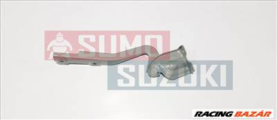 Suzuki S-cross Motorháztető zsanér jobb 57410-61M01