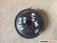 Ford Ka (1st gen) 1.3I 2001 vízszivattyú szíjtárcsa