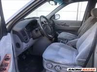 Eladó Kia Carnival 2.5 V6 (2497 cm³, 150 PS)