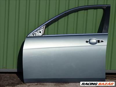 Honda Accord (7th gen) HONDA Accord VII 2003 - 2008 Bal Első ajtó