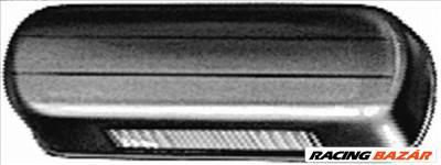 HELLA 2KA 001 389-101 Rendszámtábla világítás - VOLKSWAGEN, LANCIA, FIAT, AUSTIN, CHEVROLET, MAZDA, SEAT