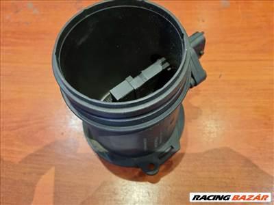 Porsche Boxster légtömegmérő 0280218145