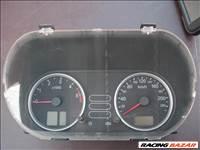 Ford Fiesta 1.4 TDCi kilométeróra 4S6110849JA