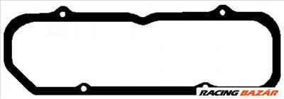 ELRING 154.016 Szelepfedél tömítés - FIAT, LANCIA, SEAT, ZASTAVA, AUTOBIANCHI, INNOCENTI