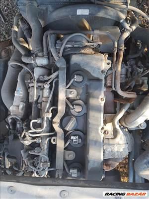 Toyota Dyna bontott alkatrészei