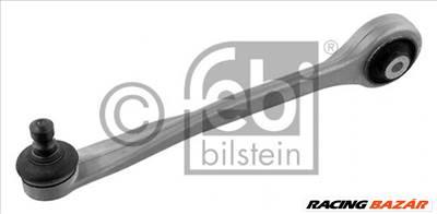 FEBI BILSTEIN 36058 Lengőkar - AUDI, PORSCHE