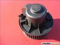 Ford Mondeo MK1 MK2 fűtőmotor ventilátor ventillátor 1993-2000