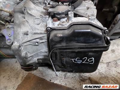 Citroen,Peugeot 308 1.6 automata váltó.20TS29