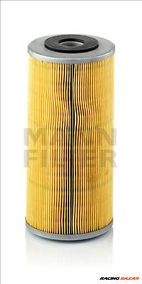 MANN-FILTER p982x Üzemanyagszűrő - SAAB, PORSCHE, AUSTIN, ROVER, MERCEDES-BENZ, LANCIA, MITSUBISHI