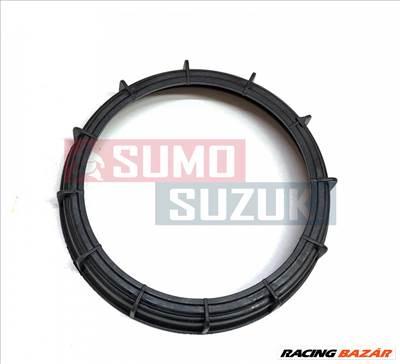 Suzuki Swift 2005-2010 benzin ; SX4 1,5 1,6 Benzin; Splash AC pumpa rögzítő gyűrű 89191-62J00