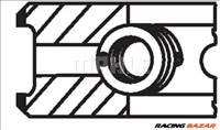 MAHLE ORIGINAL 099 RS 00127 0N0 Dugattyúgyűrű/dugattyú készlet - CHEVROLET, DAIHATSU, BMW, MERCEDES-BENZ, HYUNDAI, INNOCENTI, JAGUAR