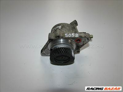 5053 vákumpumpa, vákuumpumpa Mazda B2500 BT50 WL51-18-G00