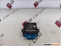 Audi A6 4F fényszóró állító modul