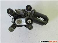 4761 első ablaktörlő motor Mazda 323 BJ benzin dízel Évj: 1998-2003 BJ3D-67-340B