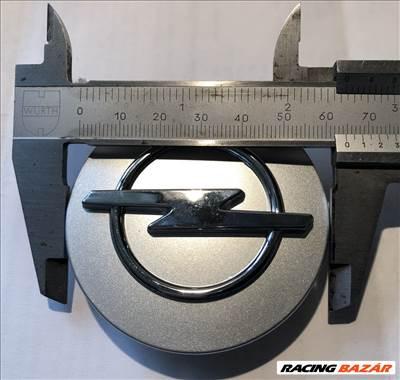 Opel felni kupak 65mm 4 db