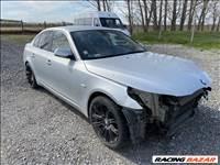 BMW ( E60 / E61) 520d n47d20c bontás bontott alkatrészei