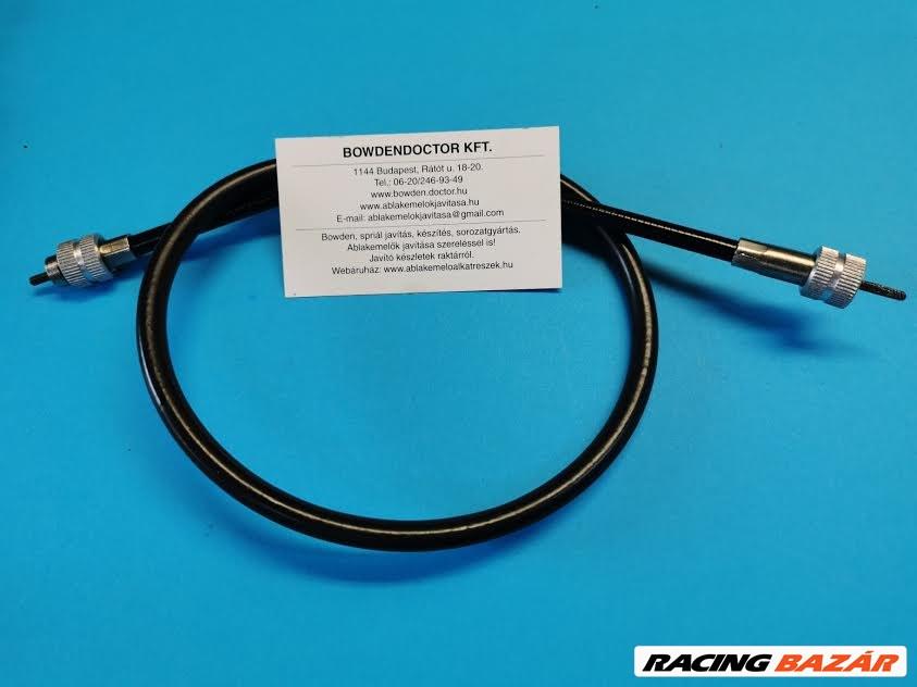 Motor bowdenek és spirálok javítása és készítése minta alapján,www.bowdendoctorkft.hu 4. kép