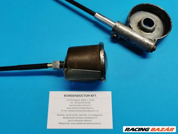 Motor bowdenek és spirálok javítása és készítése minta alapján,www.bowdendoctorkft.hu 5. kép