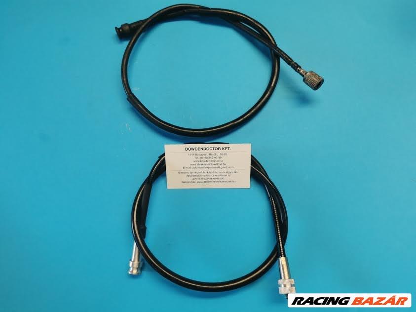 Motor bowdenek és spirálok javítása és készítése minta alapján,www.bowdendoctorkft.hu 14. kép
