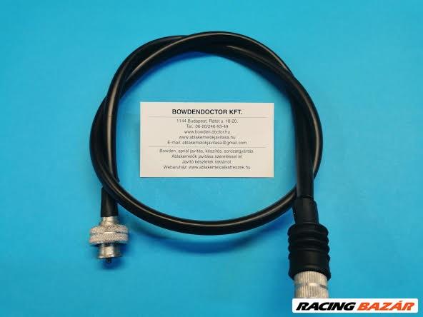 Motor bowdenek és spirálok javítása és készítése minta alapján,www.bowdendoctorkft.hu 16. kép