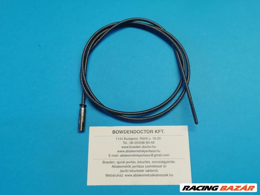 Motor bowdenek és spirálok javítása és készítése minta alapján,www.bowdendoctorkft.hu 17. kép
