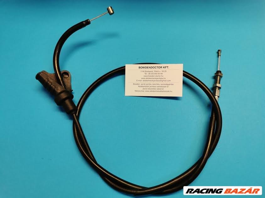 Motor bowdenek és spirálok javítása és készítése minta alapján,www.bowdendoctorkft.hu 18. kép