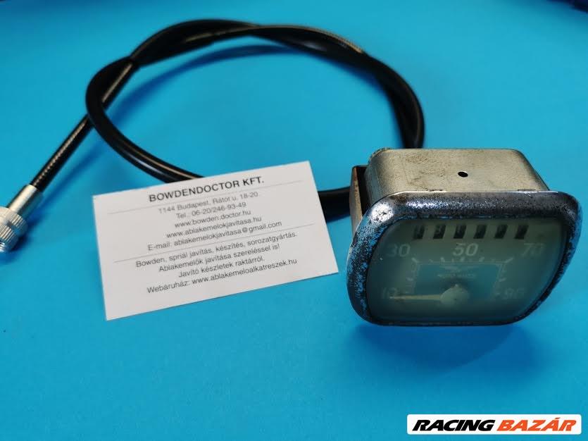 Motor bowdenek és spirálok javítása és készítése minta alapján,www.bowdendoctorkft.hu 22. kép