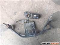 Renault Espace 1998 első ablaktörlő motor, ablaktörlő mechanika