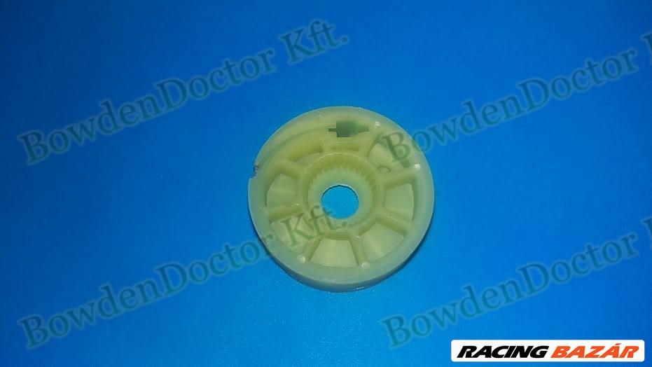Audi TT ablakemelő javítás szereléssel is,bowden,www.ablakemeloalkatreszek.hu 5. kép