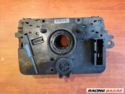 Opel Astra H CIM modul 13313709