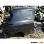 Peugeot 308 jobb hátsó sárvédő