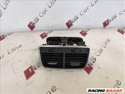 Audi A6 4G szellőzőrács
