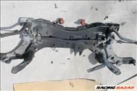 Mazda 5 (CR) első bölcső