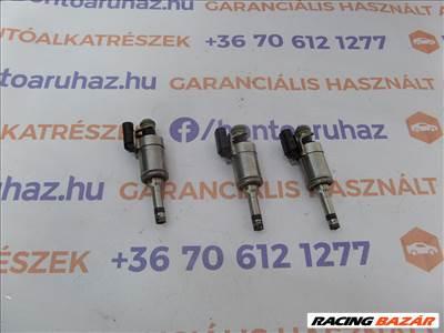 Ford Tourneo Connect Eladó bontott gyári 1.0 Ecoboost injector 14998ft/db