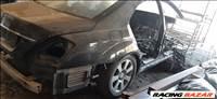 Mercedes W221 S Classe bontott alkatrészek eladók.