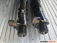 Ford mondeo Delphi porlasztó injektor 2.0 tdci foc