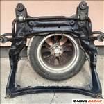 Mazda cx7 első bölcső