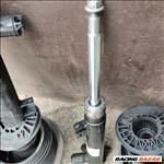 Légrugó kompresszor légrugó adaptív futómű javítás
